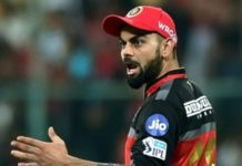 118-run defeat against Sunrisers Hyderabad is one of our worst losses in IPL Virat Kohli