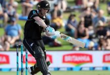 Came close to quitting cricket due to form, injuries Jimmy Neesham