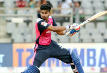 Delhi captain Shreyas Iyer 'speechless' after IPL defeat to Punjab