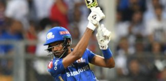 Hardik Pandya stars as Mumbai Indians beat Chennai Super Kings by 37 runs