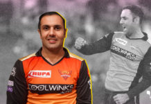 I play according to the conditions Mohammad Nabi