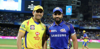 IPL 2019 Chennai, Mumbai to face off in riveting contest