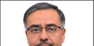 Pakistan appoints its envoy to India as next foreign secretary of country