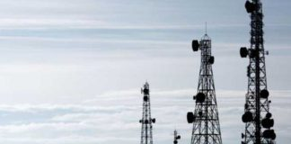 Telcos need to submit plan details of segmented offers every month Trai