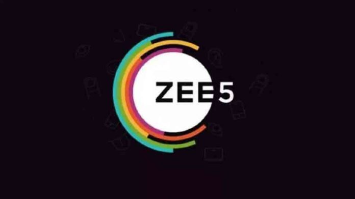 ZEE5 now available on Jio KaiOS platform